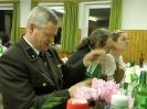 70. Geburtstag - Franz Edelhofer