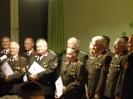Abschnittsfeuerwehrtag am 20.04.2012