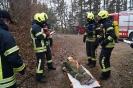 Ausbildungspruefung Atemschutz_11