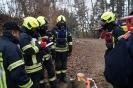 Ausbildungspruefung Atemschutz_12