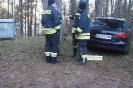 Ausbildungspruefung Atemschutz_28