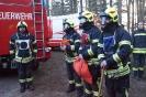 Ausbildungspruefung Atemschutz_32