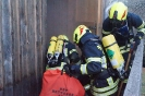 Ausbildungspruefung Atemschutz_34