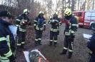 Ausbildungspruefung Atemschutz_39