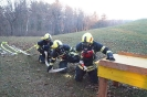 Ausbildungspruefung Atemschutz_42