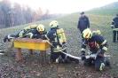 Ausbildungspruefung Atemschutz_43