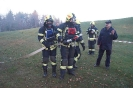 Ausbildungspruefung Atemschutz_48