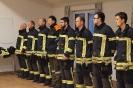 Ausbildungspruefung Atemschutz_54