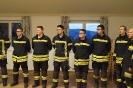 Ausbildungspruefung Atemschutz_55