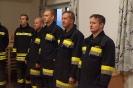 Ausbildungspruefung Atemschutz_56