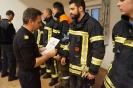 Ausbildungspruefung Atemschutz_58