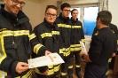 Ausbildungspruefung Atemschutz_61