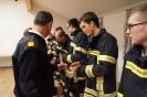 Ausbildungspruefung Atemschutz_62