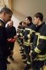 Ausbildungspruefung Atemschutz_63