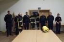 Ausbildungspruefung Atemschutz_65
