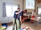 Erste Hilfe Kurs in Kienegg_10