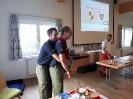 Erste Hilfe Kurs in Kienegg_11