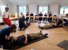 Erste Hilfe Kurs in Kienegg_12
