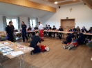 Erste Hilfe Kurs in Kienegg_1