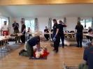 Erste Hilfe Kurs in Kienegg_3