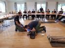 Erste Hilfe Kurs in Kienegg_4