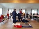 Erste Hilfe Kurs in Kienegg_6