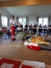 Erste Hilfe Kurs in Kienegg