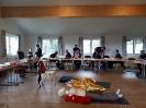 Erste Hilfe Kurs in Kienegg_9