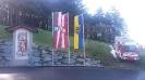 FF-Haus Einweihung in Kienegg