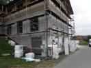 Baufortschritt - Teil 11