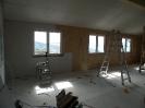 Baufortschritt - Teil 10