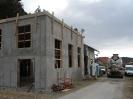 Baufortschritt - Teil 2