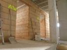 Baufortschritt - Teil 3