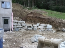 Baufortschritt - Teil 7