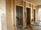 Baufortschritt - Teil 8