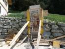 Baufortschritt - Teil 9