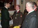 Geburtstagsfeier von Bürgermeister Engelbert Ringhofer