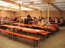 Heustadlfest - Mittagstisch