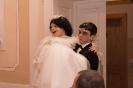 Hochzeit Oliver & Theresa 26.07.2014