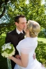 Hochzeit Reinhard & Sandra 16.08.2014