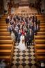 Hochzeit Richard & Elisabeth