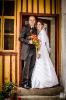 Hochzeit Richard & Elisabeth 10.10.2015