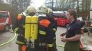 UA Atemschutzübung 05.04.2014 in Hochegg