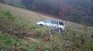 Verkehrsunfall 16.11.2014