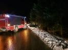 Verkehrsunfall 21.12.2017